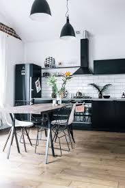 480 best kitchen images on pinterest kitchen ideas kitchen