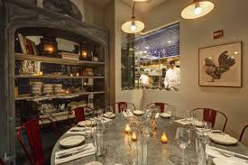 100 private dining rooms in nyc 100 private dining rooms