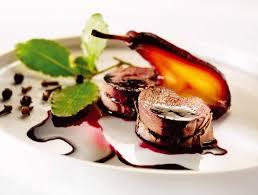 cuisiner du gibier cuisiner le gibier conseils et recettes compagnons du goût