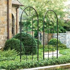 Ideas For Metal Garden Trellis Design Beautiful Ideas For Metal Garden Trellis Design Ideas About Metal