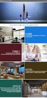 Home Design Door Locks 99 Ideas Digital Office Door Handle Locks On Vouum Com