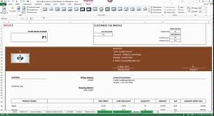 Excel Inventory List Template Manufacturing Inventory And Sales Manager Excel Template