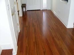 owens flooring plank floor meze
