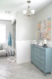 october 2014 favorite paint colors blog