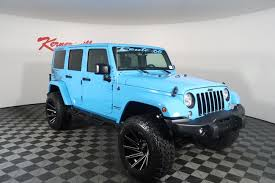 jeep wrangler in the winter 2017 jeep wrangler unlimited winter edition route 66