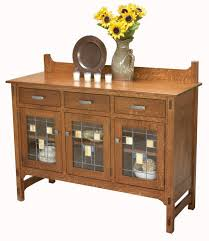 Mission Dining Room Table 28 Dining Room Buffet Server Dining Room Dining Room Buffet