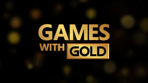 with gold november 2017 xbox store checker