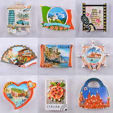 Home Decor World by Sgm Cheap Home Decor World City Venice Italy Souvenir Fridge