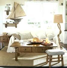 Nautical Room Decor Nautical Bedroom Decor Image Of Nautical Bedding Ideas