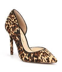 jessica simpson shoes dillards com