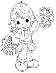 precious moments coloring pages bing images precious moments