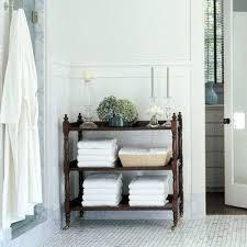 Bathroom Towel Storage Cabinets Bathroom Towel Storage Northlight Co