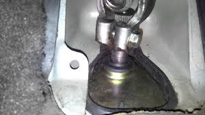 honda civic steering problems honda civic eg5 steering rack and pinion play