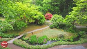 explore world heritage sites in nikko daisuki japan