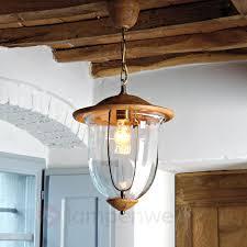 Wohnzimmer Ideen Mediterran Mediterrane Lampen Frostig Ruhig Auf Wohnzimmer Ideen Mit Fliese