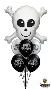 Halloween Birthday Balloons by 17 Best Images About Halloween On Pinterest Mylar Balloons