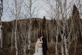 portland wedding photographers zach by jean american fork bridals