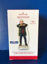 hallmark vacation ornament for sale 2017 decor