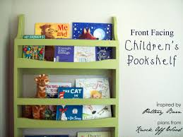 Childrens Bookcase White by How To Make Bedroom Bookcase Pleasant Home Design