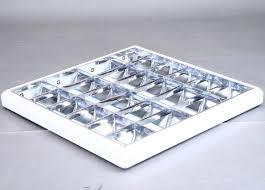 Office Lighting Fixtures For Ceiling White Led Office Lighting Fixtures For Ceiling Ideas