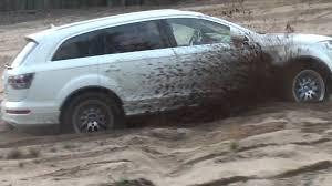 audi jeep 2016 4x4 audi q7 jeep commander toyota land cruiser prado u0026 sandy