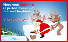 Merry Christmas Meme Generator - christmas merry christmas meme generator funny memes for work 40
