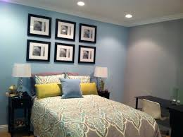 10 best glidden sea spray images on pinterest sea spray diy