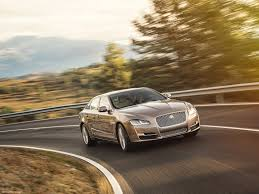 jaguar car icon jaguar xj 2016 pictures information u0026 specs