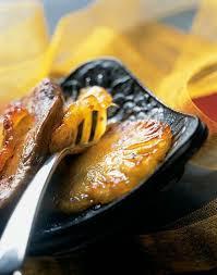 cuisiner chignons de frais a la poele les 25 meilleures idées de la catégorie recette foie de gras poele
