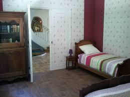 chambre hote cholet du trézon cholet