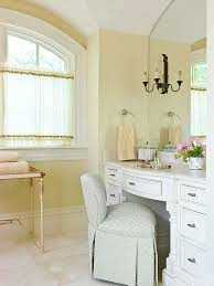 bathroom color ideas 2014 52 best home paint images on wall colors color