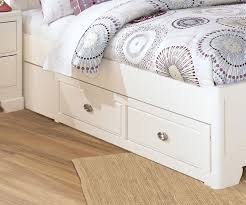 bedroom interesting twin platform bed design with wooden storage