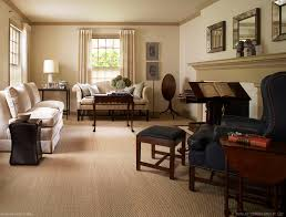 seagrass rugs in living room traditional with bed runner next to