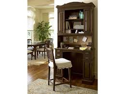 paula deen kitchen furniture paula deen by universal dining room kitchen chair 393632 rta hickory