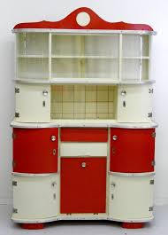 Vintage Kitchen Cabinet Vintage Kitchen Appliances Cabinets Antique Appliance Home