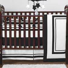 Dark Wood Nursery Furniture Sets by Baby Nursery Interesting Unisex Baby Nursery Room Decoration With