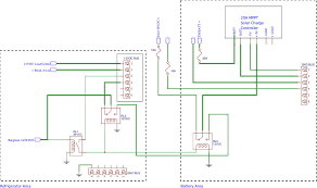 bargman breakaway switch wiring diagram dolgular com