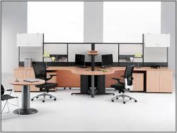 stand up computer desk platform desk home design ideas