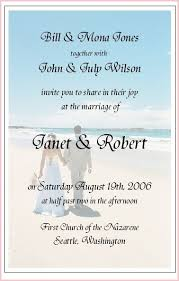 wedding invitation sayings wedding invitations phrases comfortable best 20 wedding