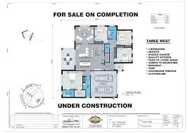 house u0026 land packages by award winning sorensen u0026 caldon builders