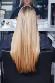 different types of hair extensions what are the different types of hair extensions arista hair