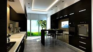bathroom drop dead gorgeous soft mutfak black kitchen vrlosilepa