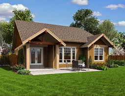 simple houses simple houses yahoo image search results sims pinterest