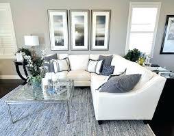 pictures of family rooms with sectionals family room sectionals decoration sofa and rooms sectional ideas