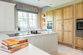 Jamie Oliver Kitchen Design Emmie B Interiors Ltd Interior Design Cheshire Higher Whitley
