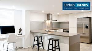 white appliances vs stainless steel what color kitchen cabinets full size of kitchen kitchen backsplash designs most pinned kitchens 2016 tuxedo style kitchen simple