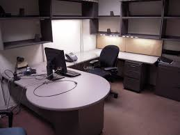300 square feet commercial office for rent in kohinoor city
