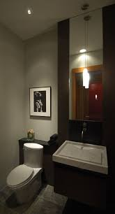 Recessed Light Bathroom Modern Recessed Lighting Bathroom Eclectic With Bathroom Eclectic
