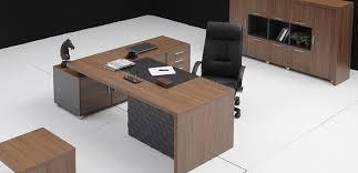 bureaux direction bureaux direction buro maroc