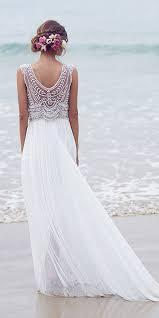 hawaiian themed wedding dresses wedding dress for wedding best 25 wedding dresses